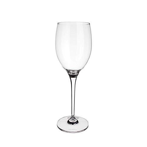 Villeroy & Boch Maxima Calice da Vino Bianco, 365 ml, Cristallo