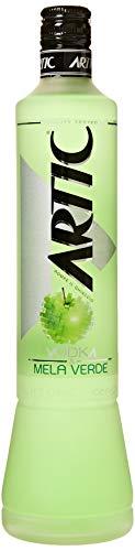 Artic Mela Vodka, Cl 70