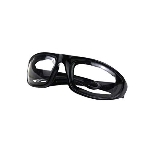 Gafas para Mujer y Hombre Cocina dedicada Gafas protectoras Previene