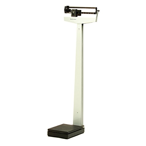 Health o Meter Professional 400KL Mechanical Beam Medical Scale Physician Balance