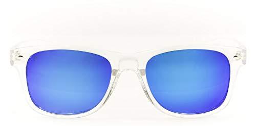 Arizona Sunglasses Niagara Blue Passion