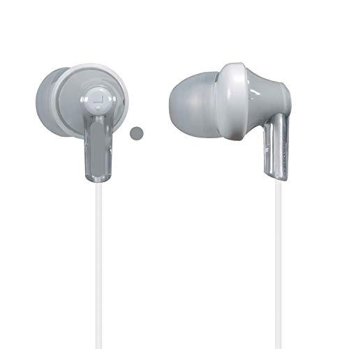 XYXZ Cz9 Auriculares Bluetooth ES ADMINISTRATOR3