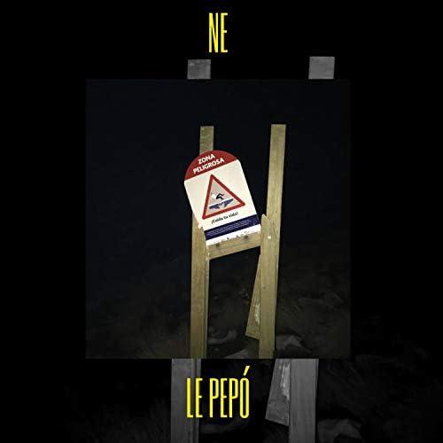 Le Pepó