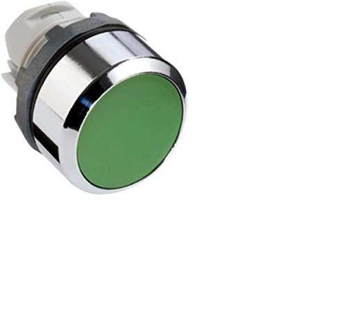 ABB KW 084 4 Componente Elettronico, White