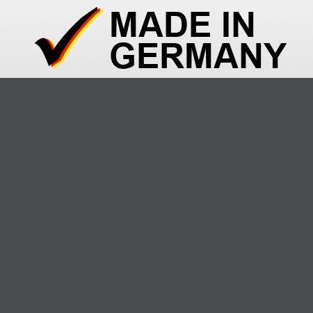 Metall Beschichtung Lack entspr. RAL 7016 Anthrazitgrau Metallschutzlack Metallschutz Lack Farbe Metall-Schutzlack Anti Rost Lack Eisen Stahl Farbe Rostschutzlack…