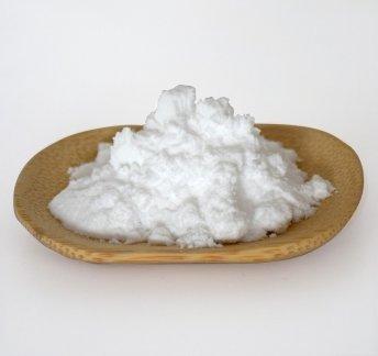 SAROM-Poudre de pierre d'alun-(Déodorant, Régule La Transpiration Excessive) - env 150 G