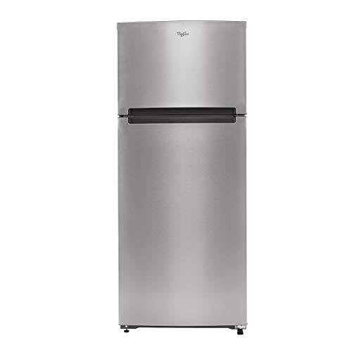 La Mejor Lista de Refrigerador Samsung Inverter 26 Pies Top 5. 17