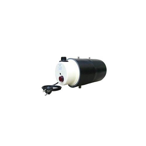 Elgena Boiler KB 3 12 V