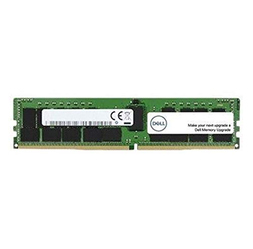 Dell Memory Upgrade-32GB-2RX8 DDR4