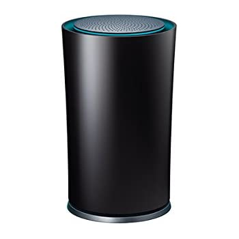 Google WiFi Router by TP-Link - OnHub AC1900 (Managed by Google Wifi APP)