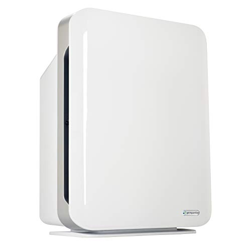Germ Guardian AC5900W Air Purifier