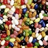 Jelly Belly Bean 50 Sorten -