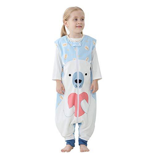 Michley Baby Unisex Flannel Wearable Blanket   Amazon