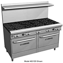 Southbend 4601AA-2TL 60