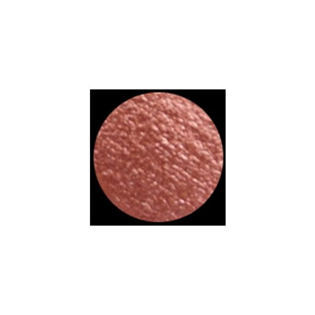 プット意見好きである(3 Pack) KLEANCOLOR American Eyedol (Wet/Dry Baked Eyeshadow) - Burgundy (並行輸入品)