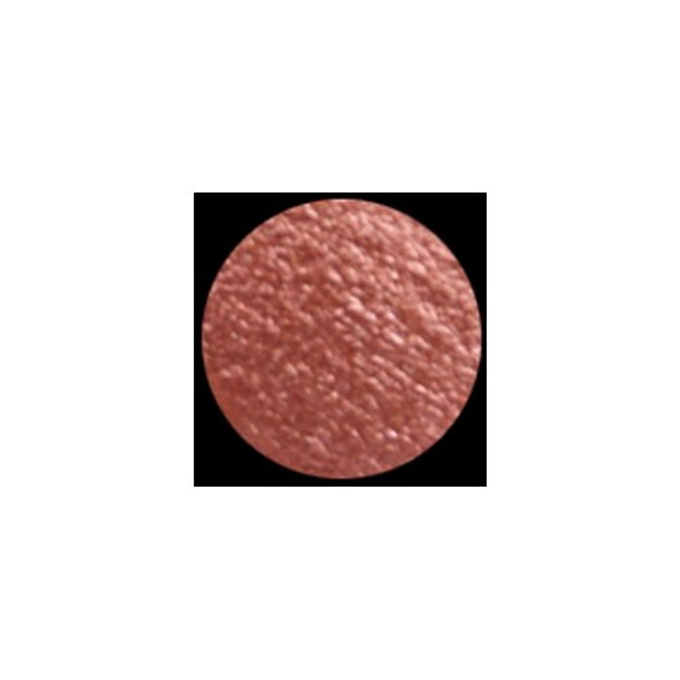 彼らのポップ安心(6 Pack) KLEANCOLOR American Eyedol (Wet/Dry Baked Eyeshadow) - Burgundy (並行輸入品)