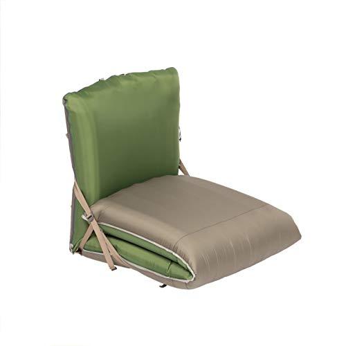 Chair kit Mw