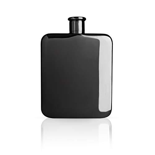 Viski 3710 Belmont thermoskan vintage Eén maat zwart