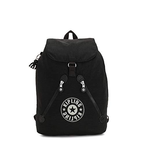Kipling Fundamental Medium Backpack Size: One Size