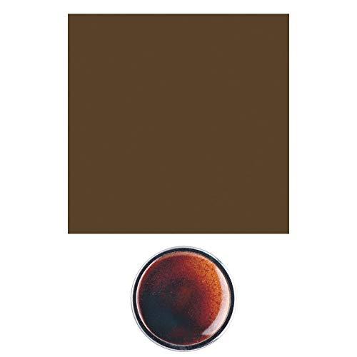 Efco Poudre d'émail Transparent, pour Cuisson 780°C-850°C, 45 g