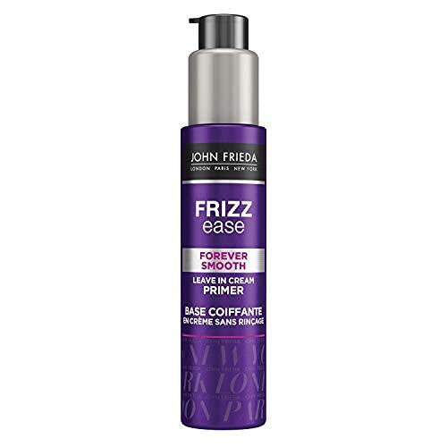John Frieda Frizz Ease Forever Smooth Anti-Frizz Primer 100 ml