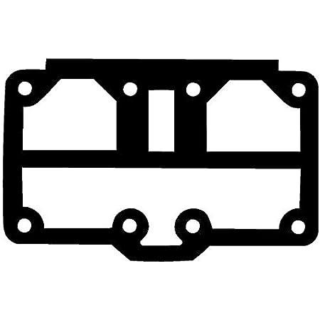 M-G 330883K Pump Gasket Set for Sanborn 130//165 Replaces 046-0159