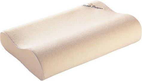 スウィートスリーパー 低反発枕