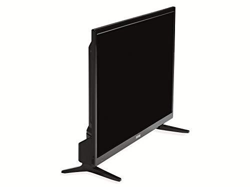TV DENVER LED-3268 - 32'/81CM - HD READY 1366X768 - DVB-T2-S2-C - 3000:1 - 200CD/M2 - 6.55MS - 3XHDMI - SCART - VGA - USB