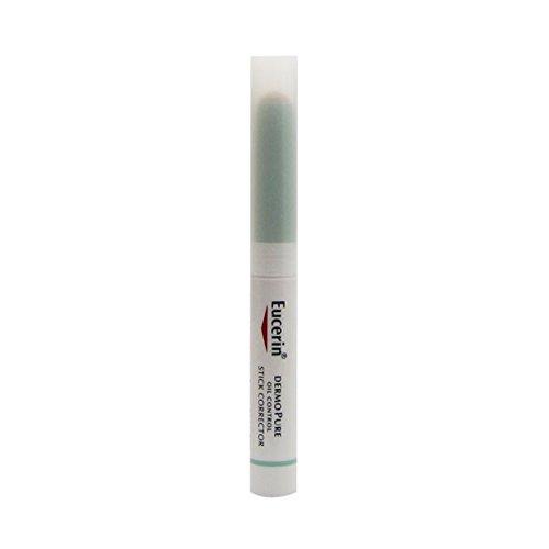Eucerin Dermo Pure Stick Acne Control 2,5gr