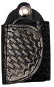 Boston Leather Year-end Super-cheap annual account - Silent Holder 5445-3-B Key