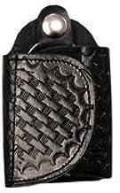 product image for Boston Leather Silent Key Holder 5445-1