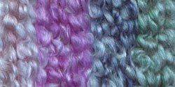 Lion Brand 792-214 Homespun Thick & Quick Yarn - Seaglass Stripes -  Lion Brand Yarn
