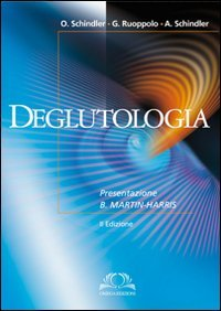 Download Deglutologia 
