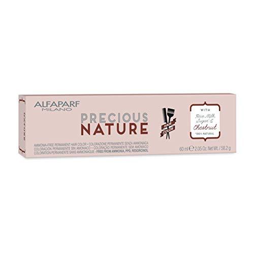 Precious Natures Precious Nature 2 - Tinte para el cabello...