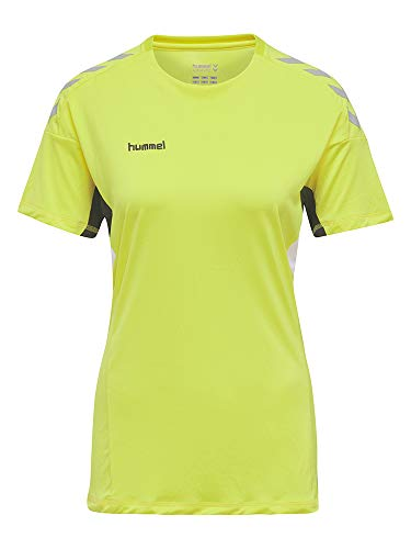 Hummel TECH Move Jersey Woman S/S