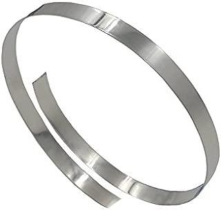 999 fine silver wire