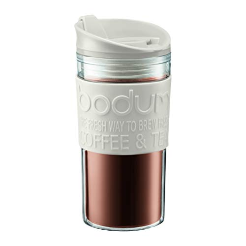 Bodum - 11103-913S - Travel Mug - 0,35l