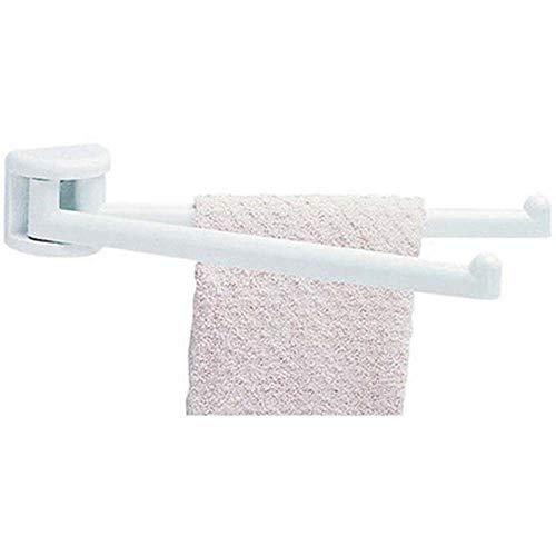 Metaform Knuckle ARM serviette blanche ligne série