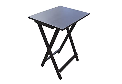 mesa plegable verona 1.2 m fabricante Hogare