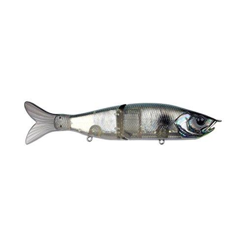 River2Sea S-Waver 200S Abalone Shad - Cebo para pesca (20 cm)