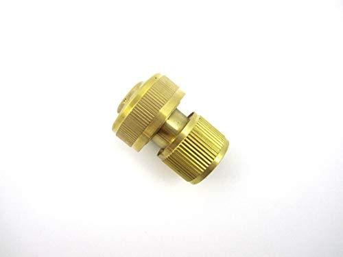 Agora-Tec PE Fitting Raccord de tuyau 40/mm /à 32/mm pour tuyau PE 40/mm sur tuyau PE 32/mm Noir