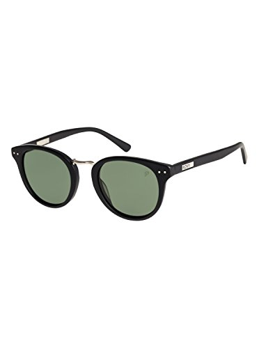 Roxy Joplin Polarised - Sunglasses for Women - Sonnenbrille - Frauen