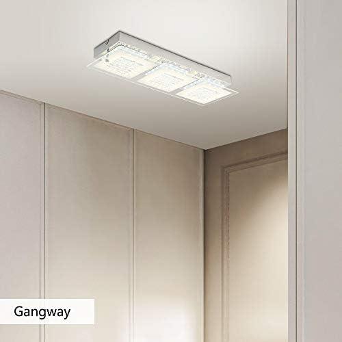 Kitchen led ceiling lights _image0