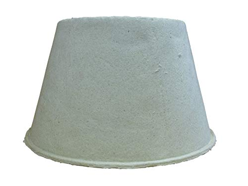 FF130E Recessed Light Cover Full Carton (20 Pieces)