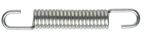 CONACORD metalen veer nr. 360605 veer accessoires ophanging voor hangstoel hangstoel hangstoel hangstoel