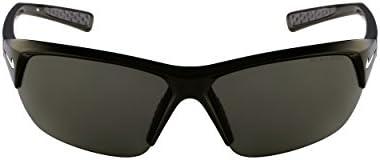 Nike Sunglasses EV0525 BLACK GREY 001 product image