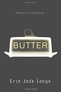 Best butter erin jade lange Reviews