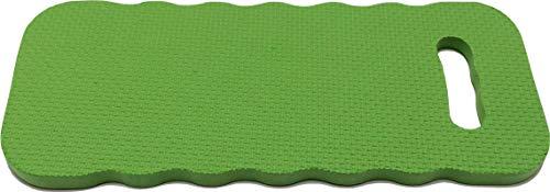 Genouillères et coussins d'assise | Genouillères pour le jardin et les loisirs | 38 x 16 x 1,6 cm