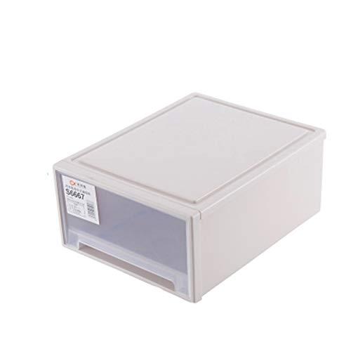 ZZPP Caja de Zapatos,Cajas de Zapatos apilable,Transparente Ahorro de Espacio Rígida hasta la