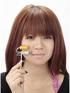 純金&純銀ゲルマ磁気ローラ 美容 コスメ 美容器具 機器 フェイスローラー ボディローラー [並行輸入品]